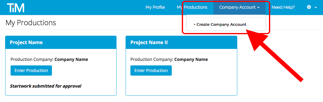 My_Productions_Create_Company_Account.png