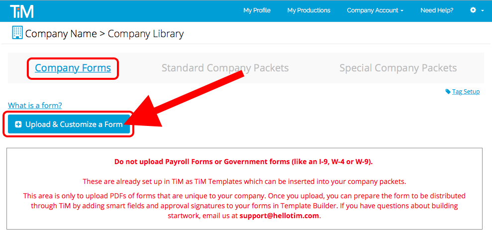 Company_Library_Company_Forms_Upload_and_Customize_a_Form_No_Forms_Yet.png