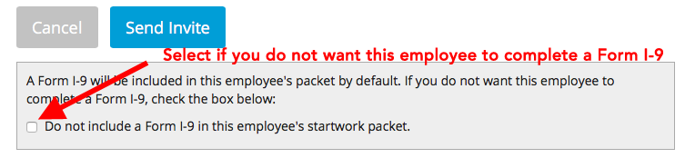 Employee_Invite_Quick_Breakdown_Do_not_include_Form_I-9.png