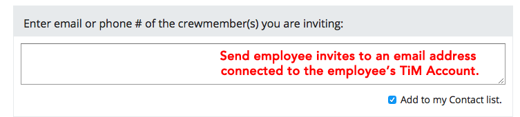 Employee_Invite_Quick_Breakdown_Email_Entry_Section.png