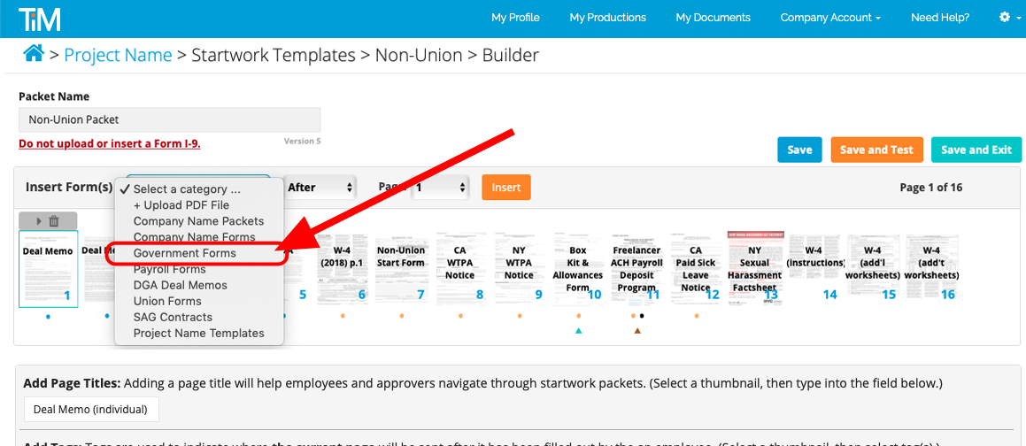 Builder_Startwork_Templates_Standard_Non_Union_Government_Forms_indicated.png