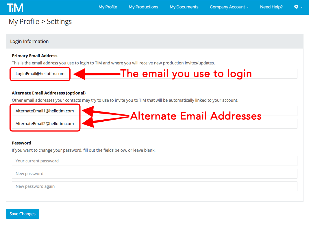 Account_Settings_Primary_vs_Alternate_Email_Addresses_indicated.png