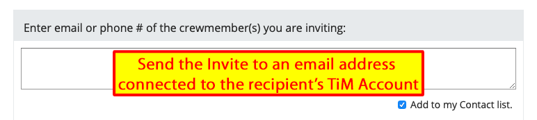 Employee_Invite_with_note_Enter_Email_Addresses.png