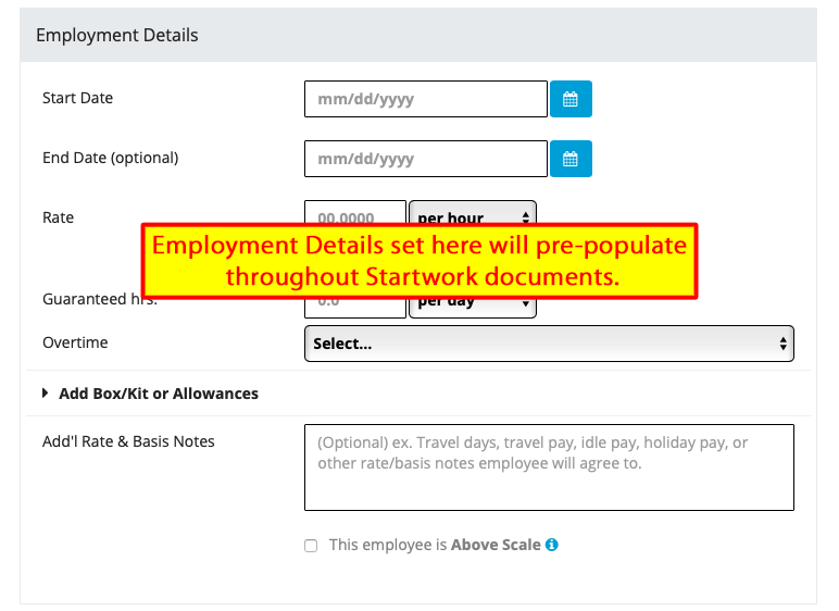 Employee_Invite_with_note_Employment_Details.png