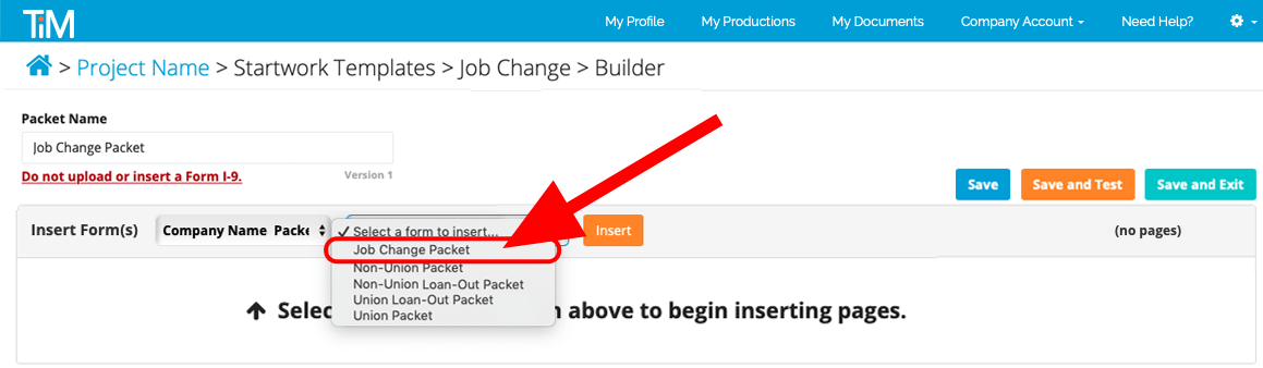 Builder_Standard_Job_Change_Packet_choose_Co_Level_Job_Change_Packet.png
