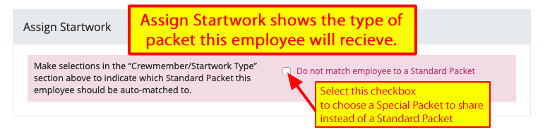 Employee_Invite_with_note_Assign_Startwork.png