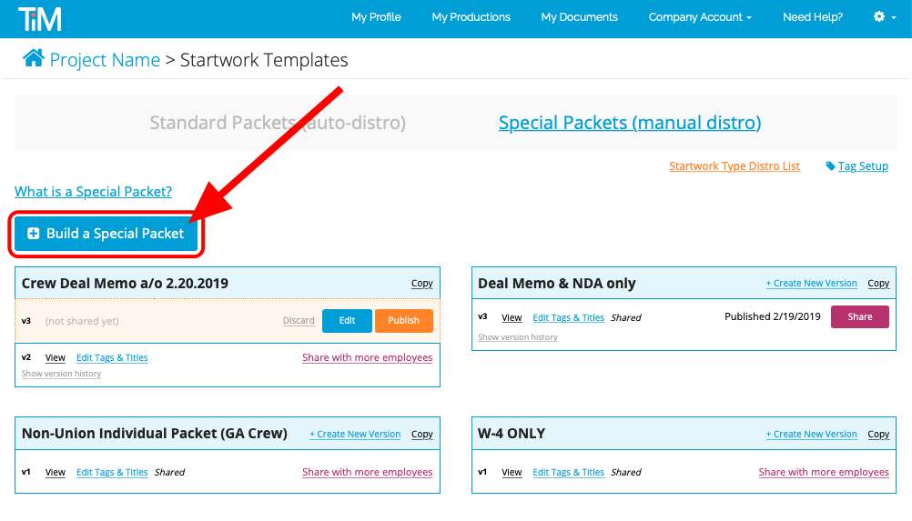 Startwork_Templates_Special_Packets_Build_a_Special_Packet.png