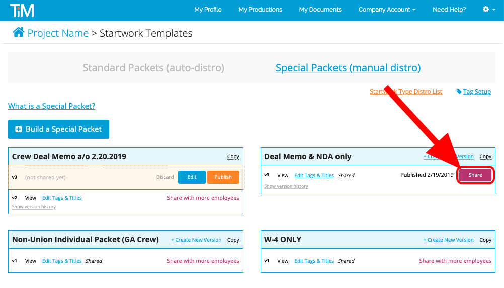 Startwork_Templates_Special_Packets_Share_button.png