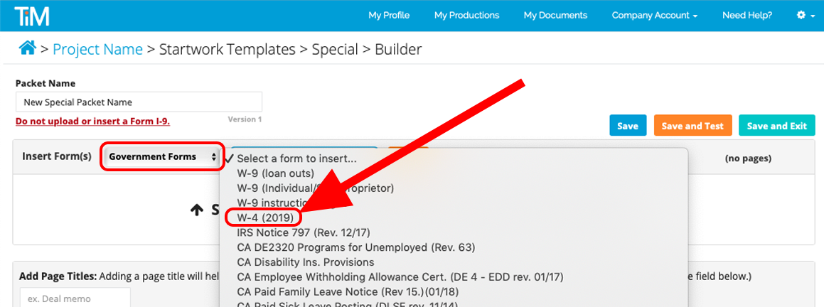 Builder_Government_Forms_W-4_indicated.png