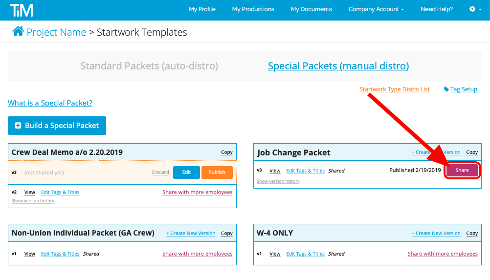 Startwork_Templates_Special_Packets_Job_Change_Packet_Share_button.png