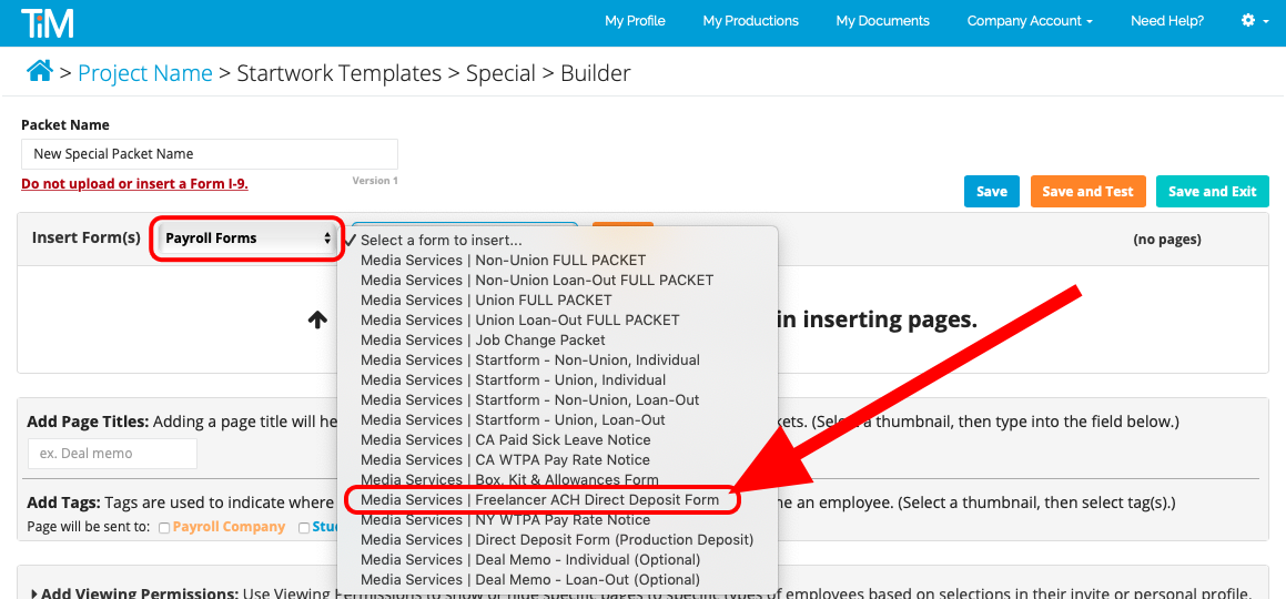Builder_Payroll_Forms_ACH_Direct_Deposit_Form_indicated.png