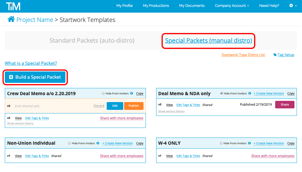 Startwork_Templates_Special_Packets_Tab_Build_a_Special_Packet.png